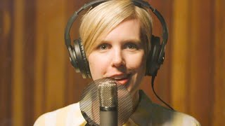 One Way or Another | Blondie | Pomplamoose