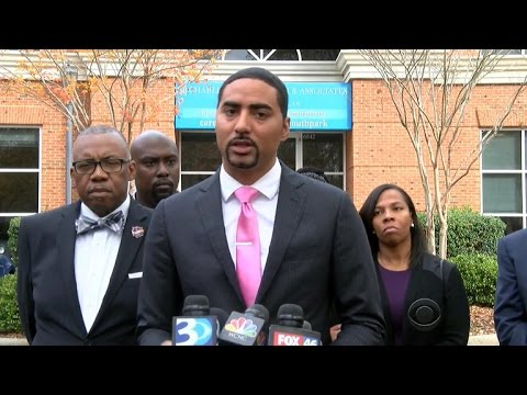 the prosecution of charlotte mecklenburg police officer No criminal charges will be filed against the north carolina police officer who shot a black man in charlotte in september, mecklenburg county district attorney andrew murray announced wednesday.