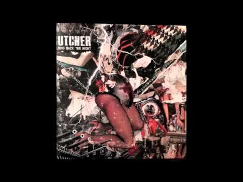 "BUTCHER  - ""Summer Grasses"" (2015)"