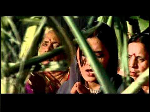 Hoke Naahin Katahin Biaah [Full Song] Vrat Kara Chhathi Maiya Ke