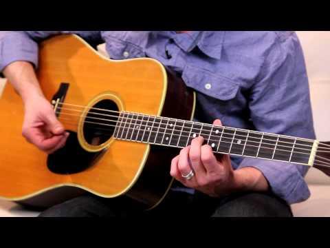 Sms Shine Keyboard chords by David Crowder Band - Worship Chords