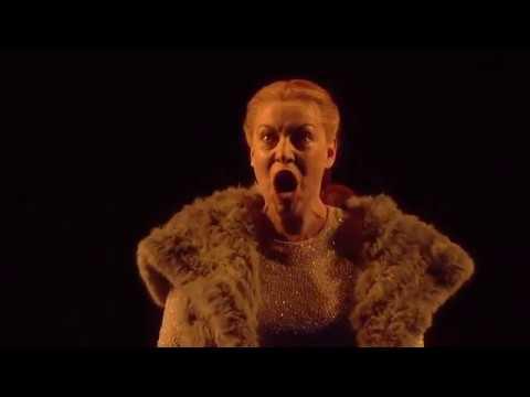 Тристан и Изольда - часть 2 (русские субтитры) - YouTube