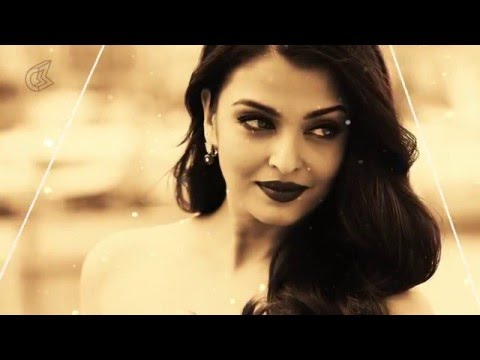 Meri Sanson Mein - Udit Narayan | Nusrat Fateh Ali Khan - Aur Pyar Ho Gaya | Valentine's Day Song
