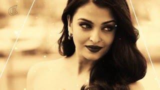 Meri Sanson Mein - Udit Narayan | Nusrat Fateh Ali Khan - Aur Pyar Ho Gaya | Valentine