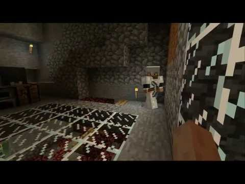 Hauppauge HD-PVR 2 Gaming Edition Quality Test (Minecraft: Xbox Edition) [HD]