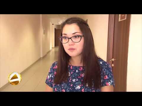 В Мегионе решили развивать молодежный парламентаризм