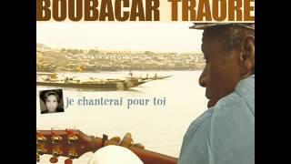 Boubacar Traoré - Sa Golo (avec Rokia Traoré) [Official Video]