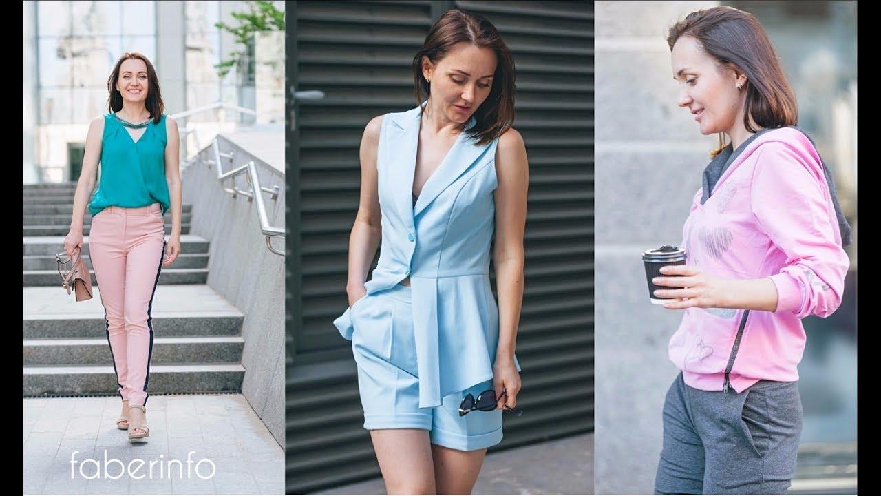 Модные женские спортивные костюмы предлагает купить интернет-магазин dieva. Com. Ua (st style). Спортивные костюмы, зимние, летние, недорого от производителя.