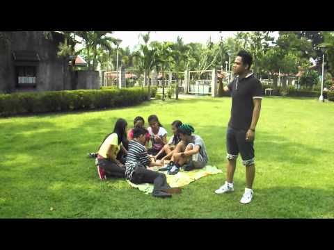 The Runaways (Shortfilm)