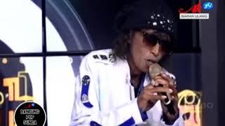 Bandung Pop Sunda -YAYAN JATNIKA -  PUKAH