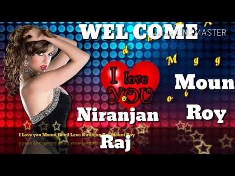 Bewafa Ki Yaad Karke Aaj Bhi Dil Rota Hai DJ Video Song Com.. thumbnail