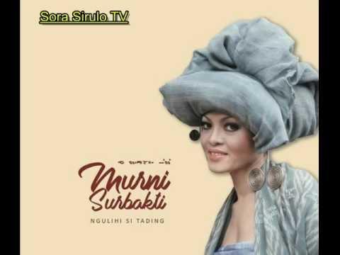 Jazz Karo: Angke-angke (Murni Surbakti & Ramona Purba)