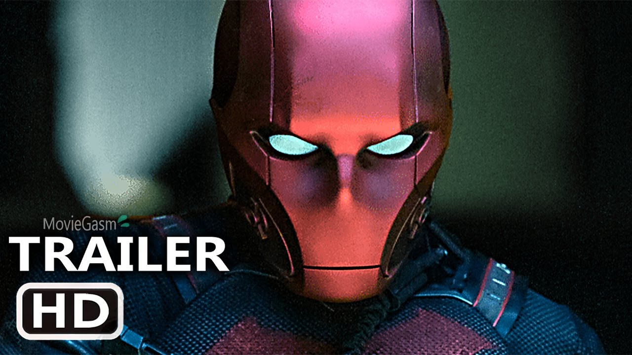 Download NEW MOVIE TRAILERS (2021 - 2022)