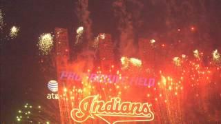 Go Cleveland Go! - Cleveland Indians Tribute.wmv