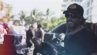 Chris Janson - Good Vibes in Florida!