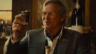 Kingsman: Золотое кольцо ► Кингсман вступает в алкогольный бизнес