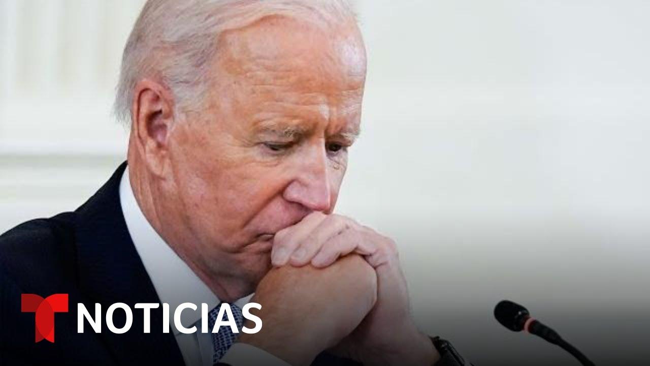 Download Noticias Telemundo 6:30 pm, 24 de septiembre de 2021 | Noticias Telemundo