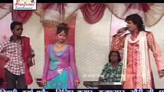 HD चोलिया में हाथ अभी न लगाई ये बलमुआ    Bhojpuri Hit Songs 2018 New   Chhotu Chhaliya