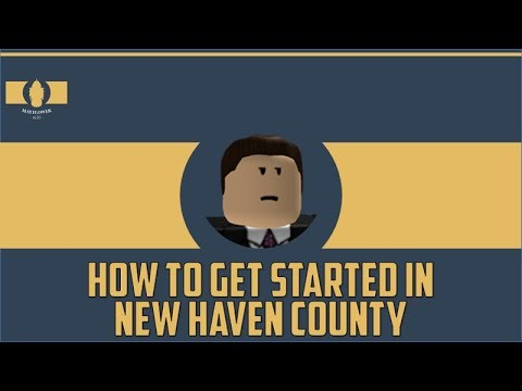 State Of Mayflower Tutorial How To Get Started In New Haven County - mayflower roblox map