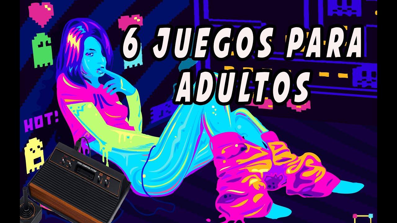 Videos de adultos porno