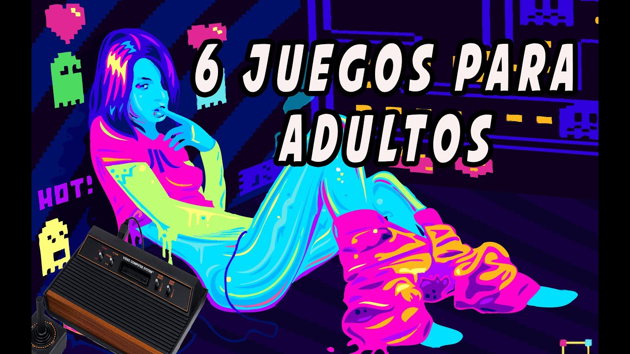 Videos porno para adultos