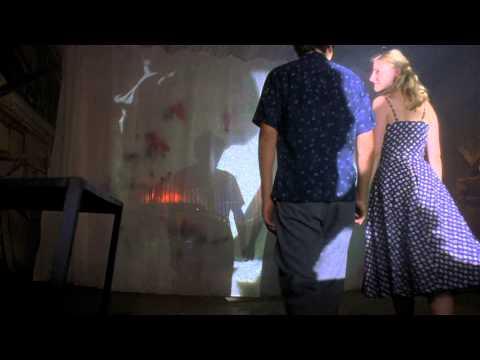 Dirty Dancing: Havana Nights -Tráiler (VE)