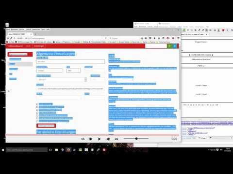 Teamspeak Music Bot mit 6 Bots/Instanzen 24/7  Linux/Debian