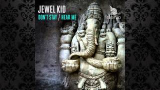 Jewel Kid - Don