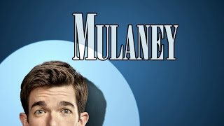 FOX - Mulaney Trailer