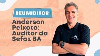 Tudo sobre o cargo de Auditor Fiscal da SEFAZ BA