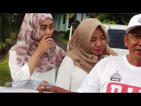 Journey Of History HD 1080P Neng Jakarta   Bogor