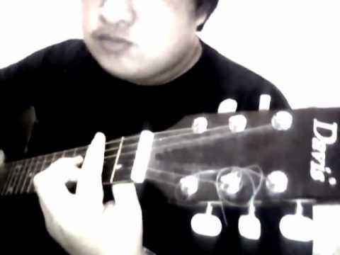 Wait Guitar Chords David Archuleta Khmer Chords
