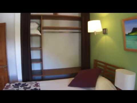 Tamarin Beach Apartments Mauritius Terrace Apartment No. 10