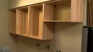 Ikea Kitchen - Part #2 Installation Tips