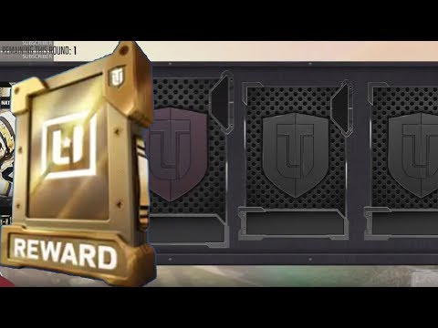 We Pulled a 98 Ovr Free NAT Ultimate Legend | Weekend League Gameplay