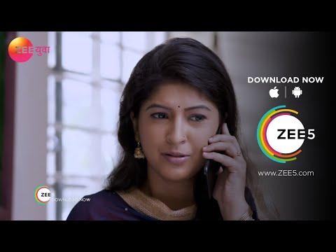 Baapmanus - बापमाणूस | Marathi Serial | Epi 217 | Zee Yuva Serial | Best Scene