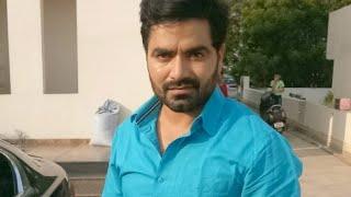 Vicky Kajla Live Shoot Shyano Ji Deepak Malik Rupali Malik