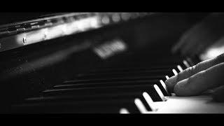 Pain - Emotional & Sad Piano Song Instrumental