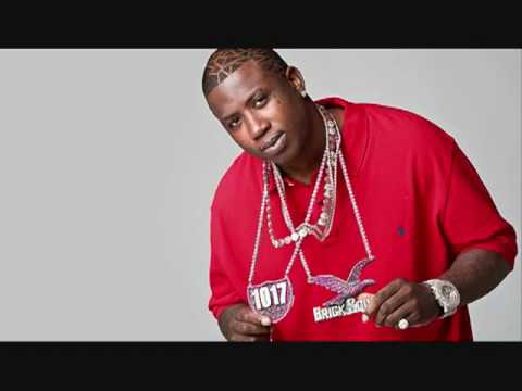 Gucci Mane ft Akon - Top Chef [New 2010]