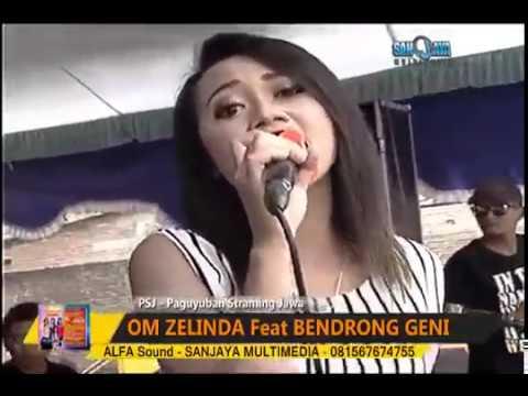 bojoku galak vocal nita savana om zelinda terbaru 2017