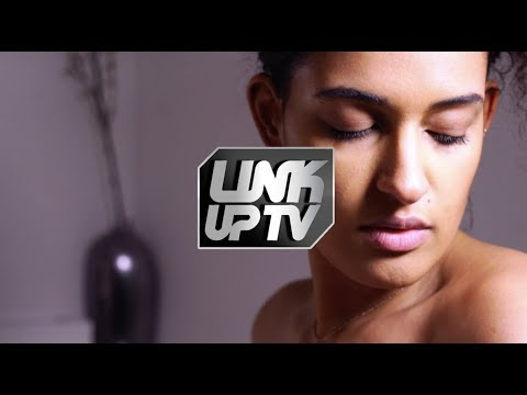 Drapez - Fool in Love   Link Up TV