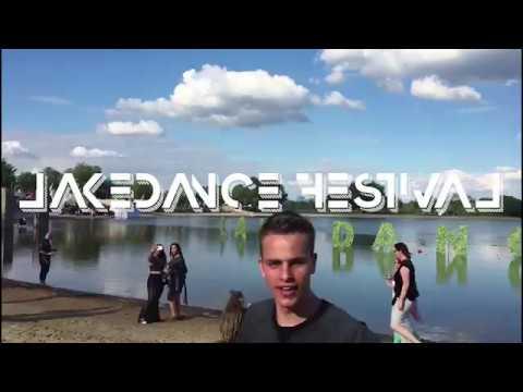 Lakedance Film ~ CO1L - Ron Kirkels - 3015378