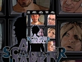 watch he video of A Scanner Darkly