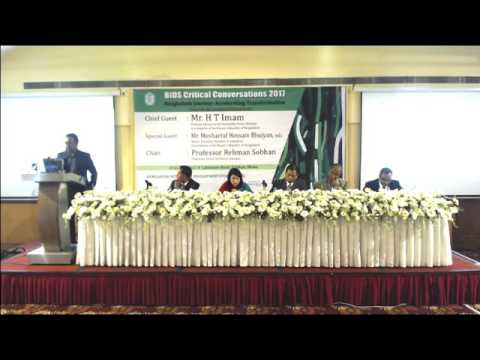 Financial Inclusion and Banking Sector Some Critical Issues