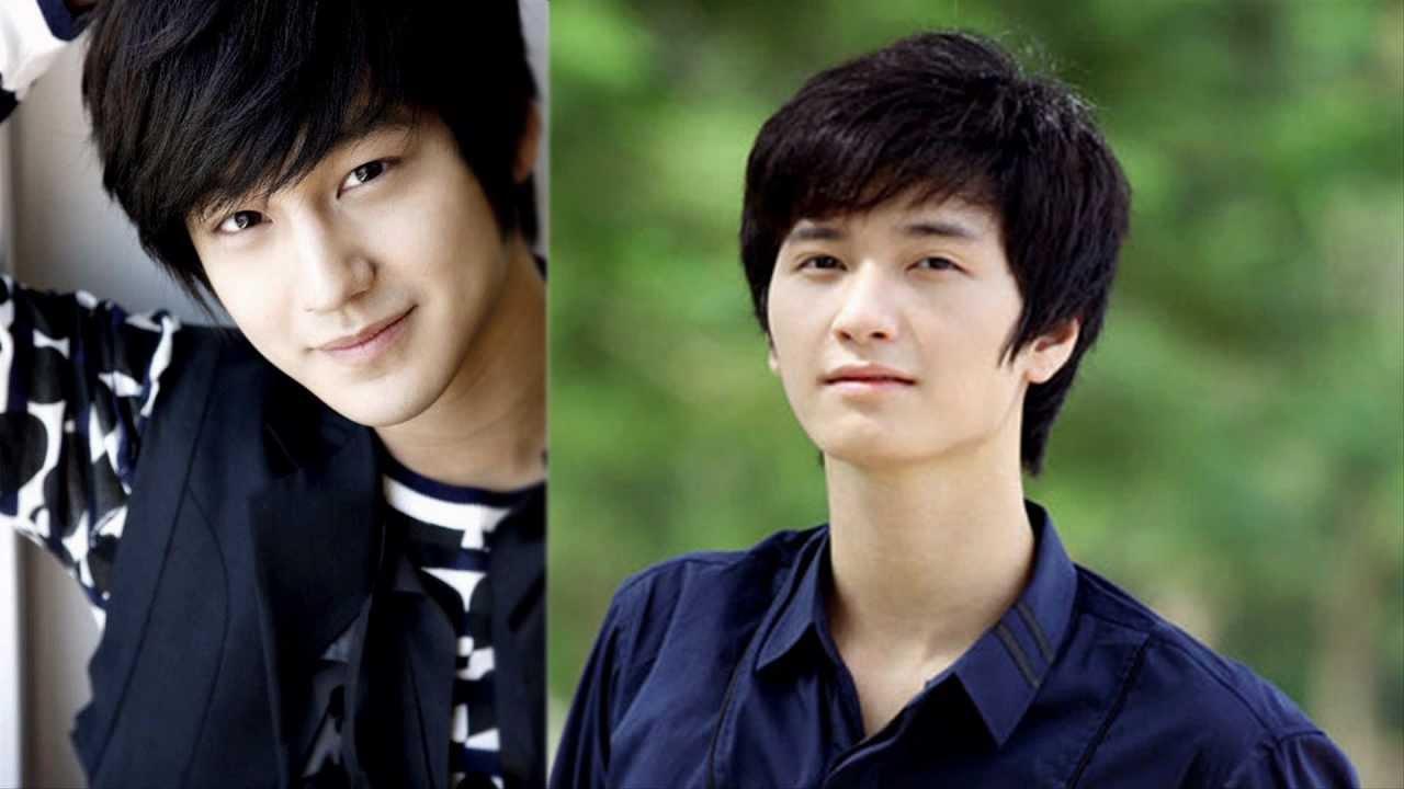Hot boy Huỳnh Anh quyết định chia tay công ty quản lý