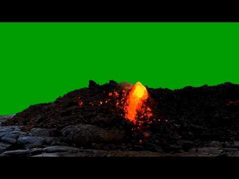 War and Poetry: big wall climbing in Greenlandиз YouTube · Длительность: 9 мин16 с