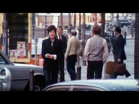 Herman Brood & His Wild Romance - Stay alive (1982)