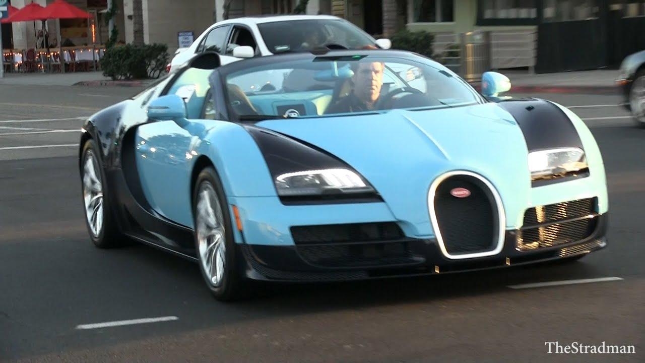 3 million 1200hp bugatti veyron vitesse jean pierre. Black Bedroom Furniture Sets. Home Design Ideas