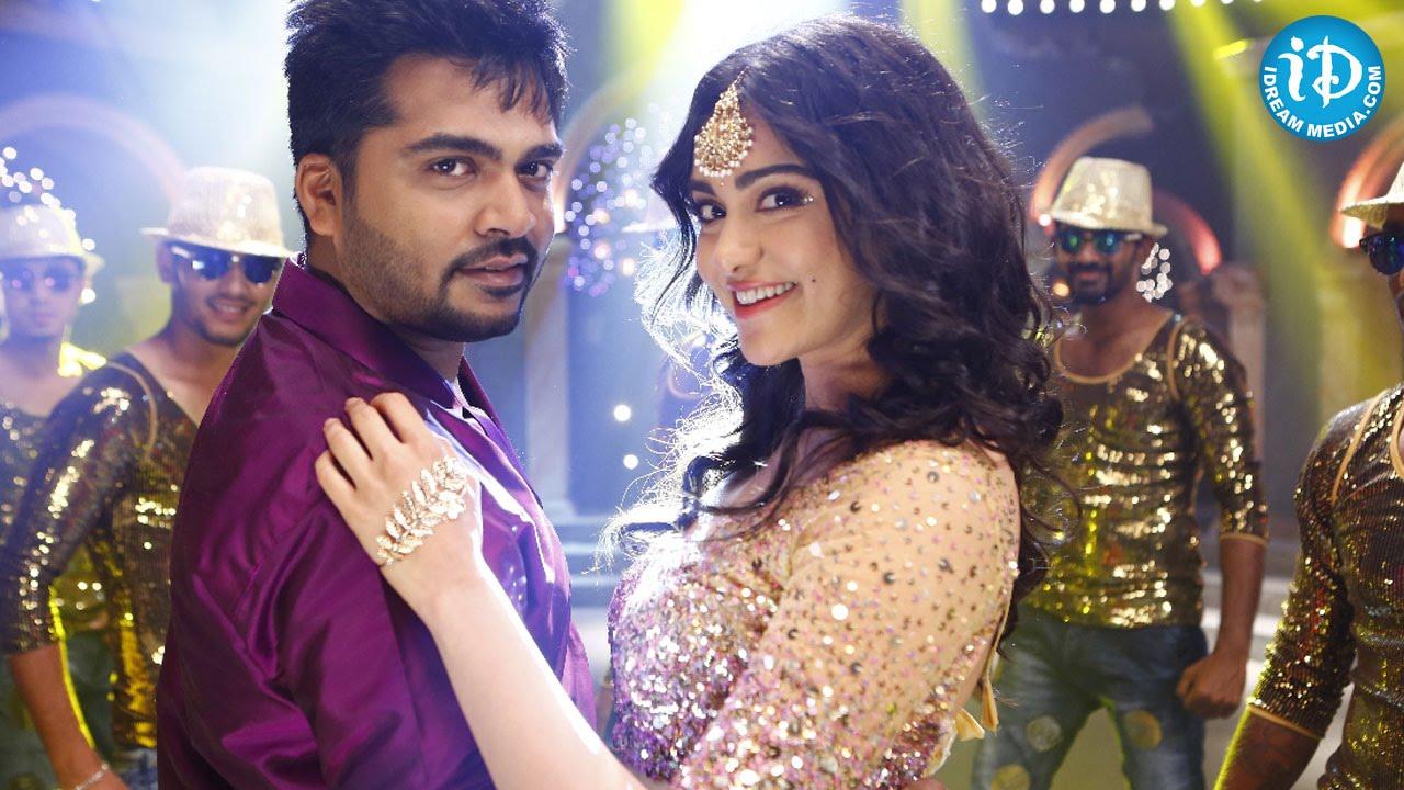 idhu namma aalu full movie tamilrockers online