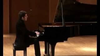 Mozart - Piano Sonata in D Major K 576 - III Allegretto
